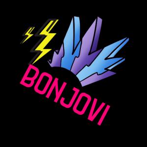 favicon-bonjovi